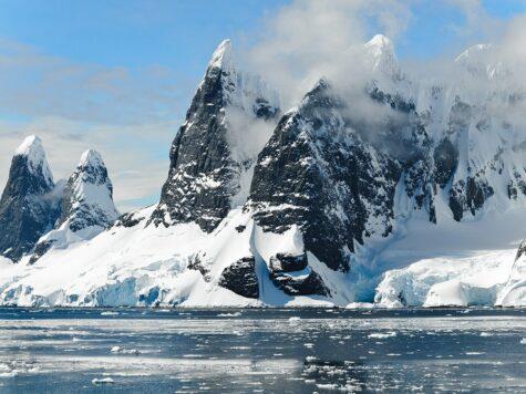 Sposoby na globalnie ocieplenie