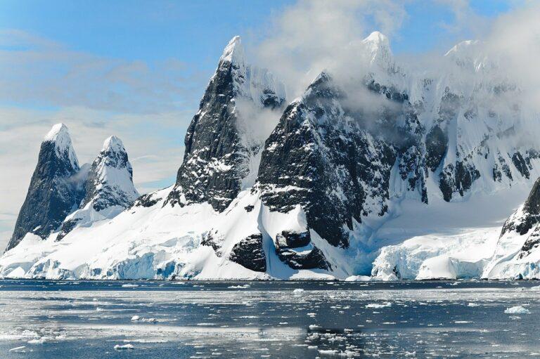 Globalne ocieplenie – co może zrobić każdy z nas?
