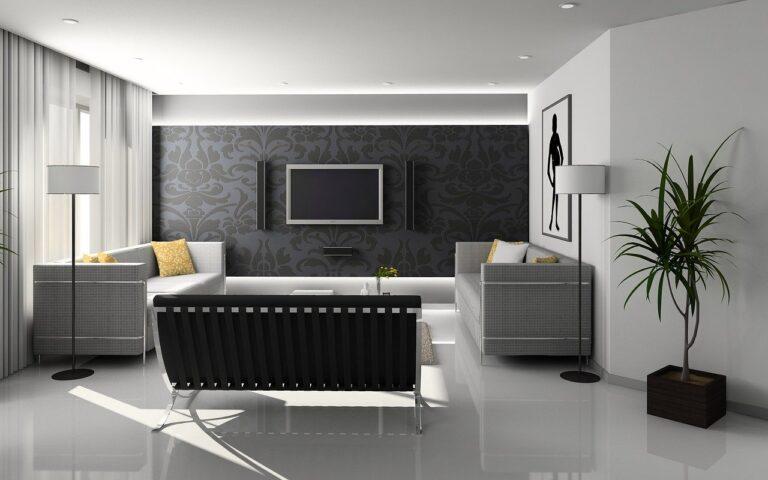 Polacy coraz chętniej inwestują w apartamenty