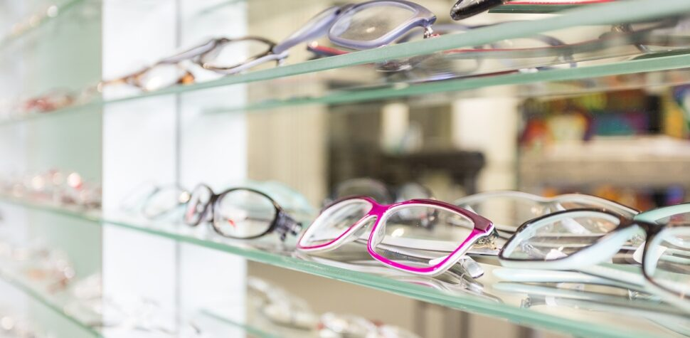 Okulary czy soczewki