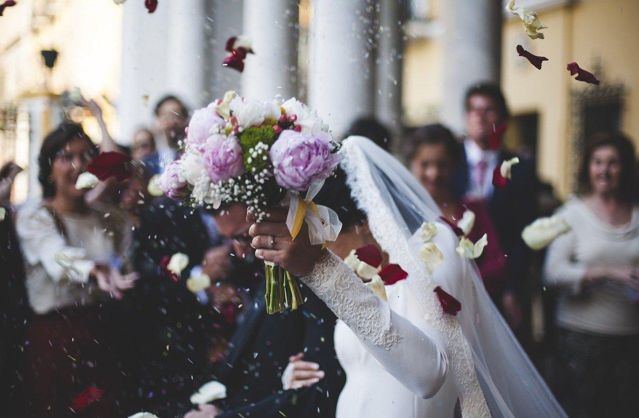Planujesz wesele – na jakie rzeczy zwrócić uwagę?
