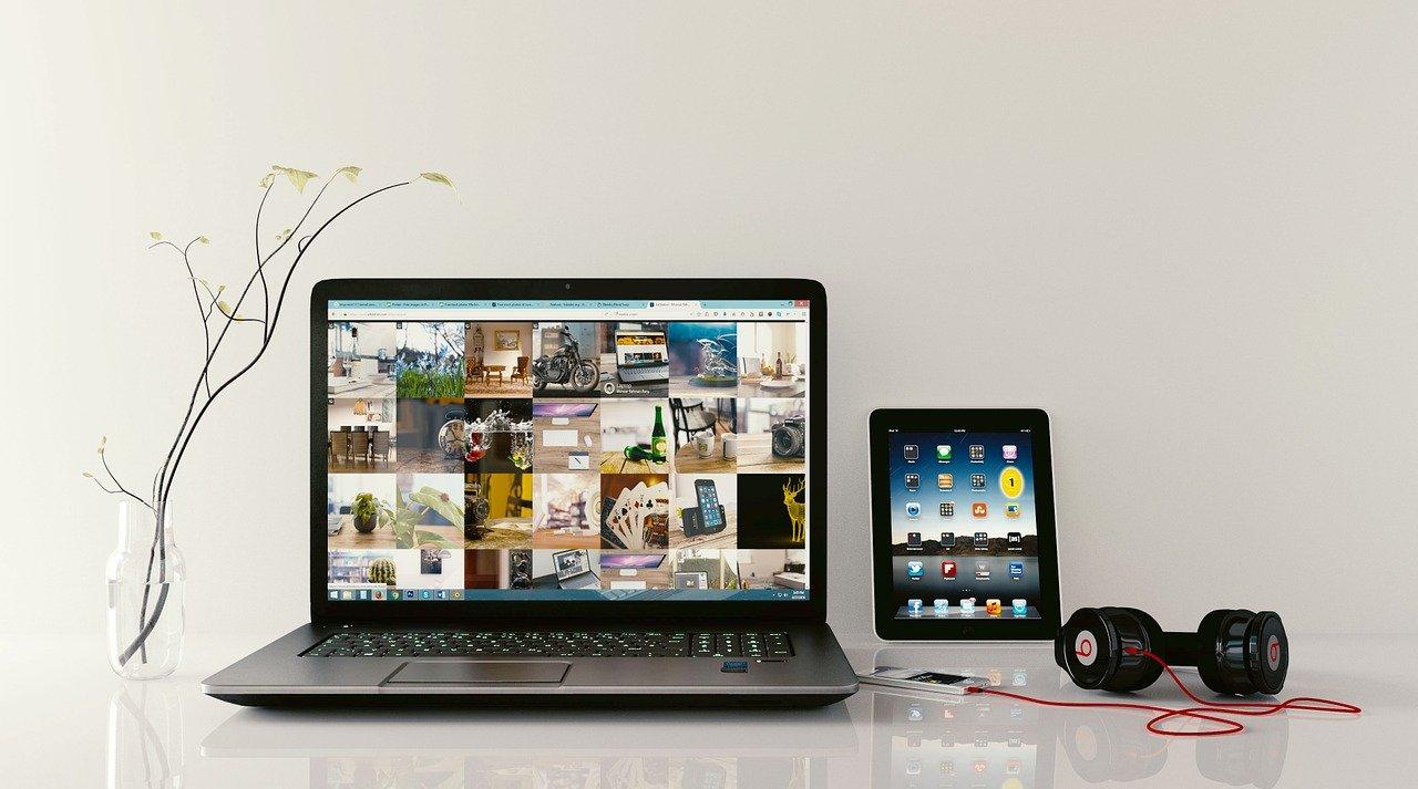 Jak zwiększyć wydajność WiFi w domu?
