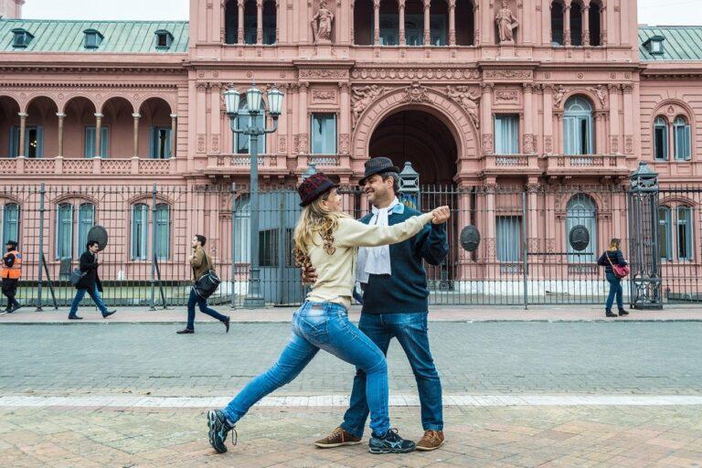 City break, czyli jak podróżować po Europie za niewielkie pieniądze