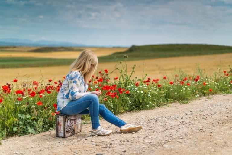 Podróż autostopem – krótki poradnik dla początkujących