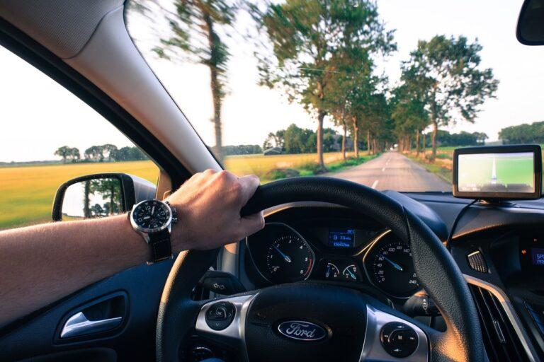 Jak kupić samochód? – praktyczne porady