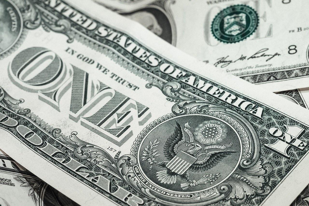 Co to jest odfrankowienie kredytu i na czym polega?