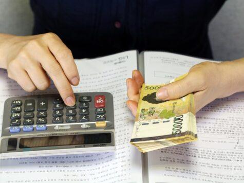 Przedawnienie długów