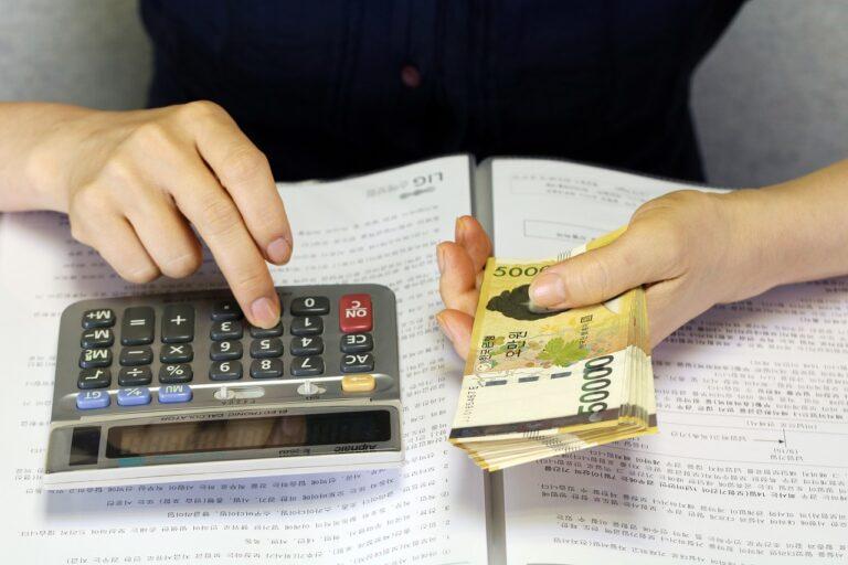 Kiedy następuje przedawnienie długów bankowych?