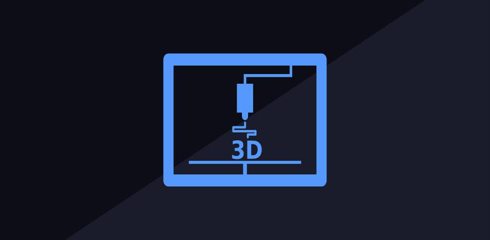 Technologia i skanowanie 3D