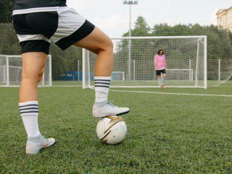 dyscyplina sportowa